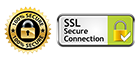 APS-SSL-Secure-Connection-snorkeling-hurghada-booking